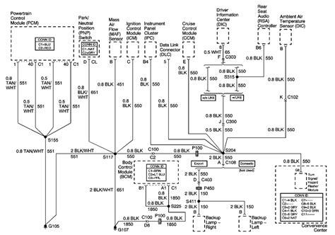 wiring diagram 99 gmc t6500 wiring diagram for free 99 t6500 headlight wiring diagram electrical schematic symbols diagram