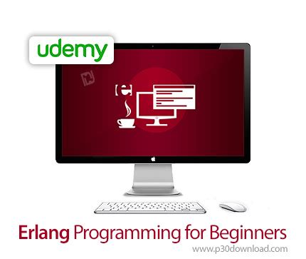 html game tutorial for beginners udemy erlang programming for beginners a2z p30 download