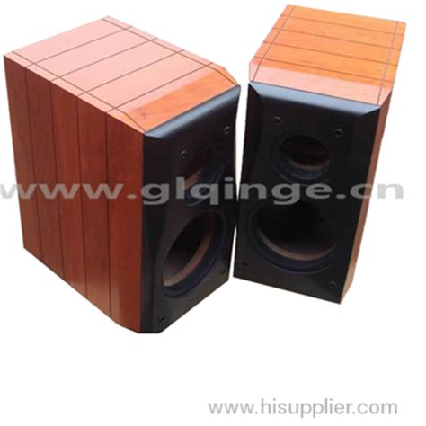 empty plastic speaker cabinets empty speaker cabinet from china manufacturer guilin
