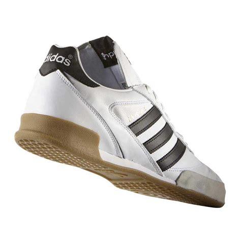 Adidas Kaiser 5 Goal 2859 by Adidas Kaiser 5 Goal Buy And Offers On Goalinn