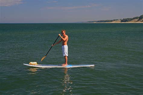 paddle boat rentals holland mi stand up paddle board sup rentals macatawa boat house