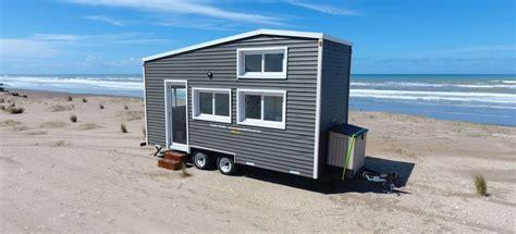 casas en argentina tiny houses las casas de 22 m2 transportables que