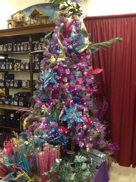 the christmas store is virginia s most magical shopping