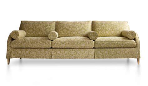 hoppen corner sofa tea sofa modlar