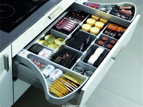 Kitchen Interiors Designs hettich surat gujarat india