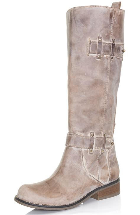 womens cowboy boots clearance corral womens top cowboy boots taupe