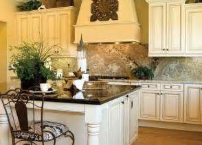 kitchen islands with seating for 2 kitchen island with seating kitchen island with seating