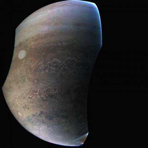 imagenes nuevas sorprendentes planeta deuda news la nasa revel 243 unas nuevas y
