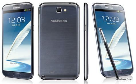 Gea Samsung Note2 Note 2 N7100 N 7100 Slimcase Hardcase samsung galaxy note ii gt n7100 user manual boeboer