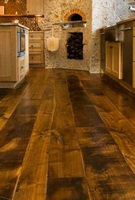 tuscan style flooring 1557 best images about tuscan decor on pinterest