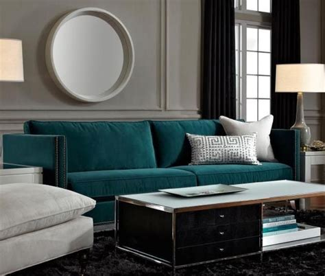 teal living rooms the 25 best teal couch ideas on pinterest teal sofa
