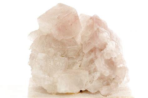 salthalite minerals education coalition