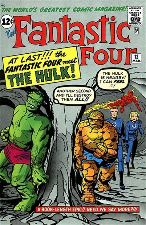 the book of fantastic four multilingual edition books fantastic four vol 1 12 marvel comics database