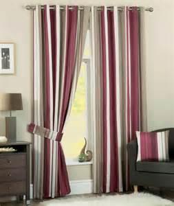 Pink And Grey Curtains Pink And Grey Curtains Uk Home Design Ideas