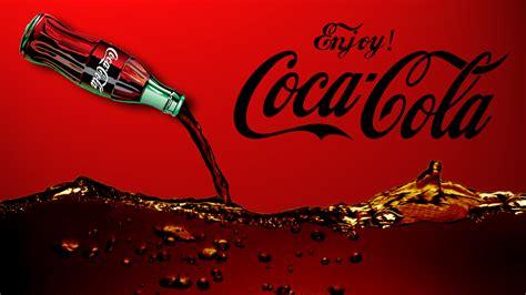 Lemari Es Coca Cola mitos y verdades sobre la coca cola
