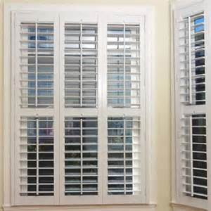 Window Shutter Blinds Blinds Brand Woodlite Shutter Traditional Window