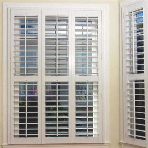 Window And Blinds Store Shop Houzz Blinds Blinds Brand Woodlite Shutter