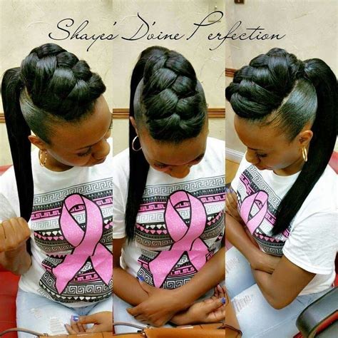 pics of young people with goddess braids fishtail braid w ponytail costume ideas pinterest