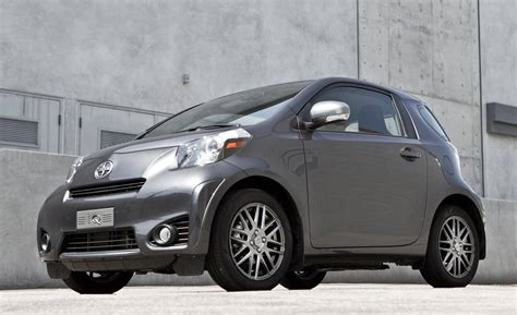 service manual 2012 scion iq timing belt manual service manual 2012 scion iq timing belt