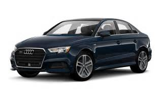 audi a3 reviews audi a3 price photos and specs car