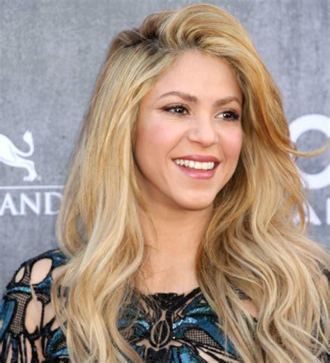 Shakira Gamis shakira launches