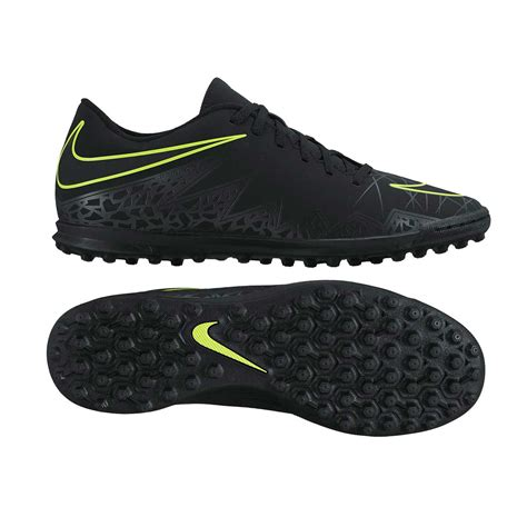 football shoes shopping nike football shoes shop shoes from nike fila and
