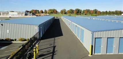 Storage Units In Yakima Wa by All Safe Storage The Safest Storage Units In Yakima