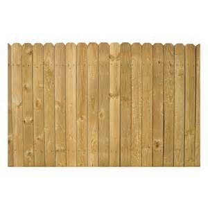 fencing panels at lowes fence panel suppliers