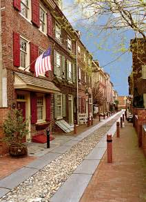 oldest in philly philadelphia homes for sale 187 most charming in