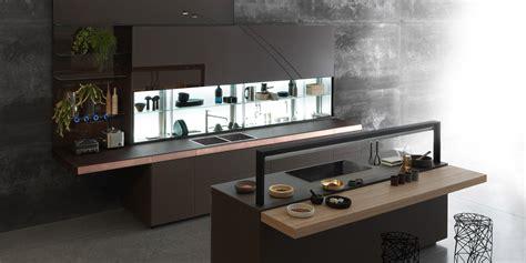 altezza e profondit 224 piano cucina progettazione valcucine