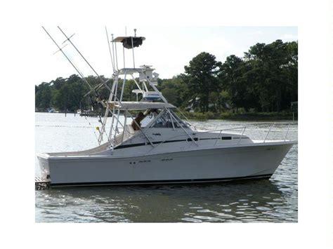 salty dog boat name uniflite 28 salty dog in virginia power boats used 77409