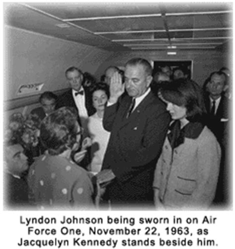 building the great society inside lyndon johnson s white house books lyndon b johnson