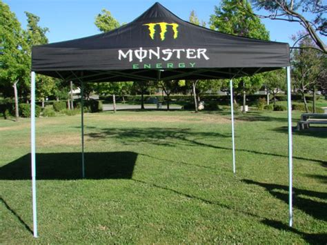 where can i buy a gazebo where can i buy a canopy tent 28 images event tents