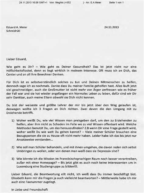 Brief Schweiz Luxemburg Alle Artikel Zu Bef 252 Rworter Figu Schweiz