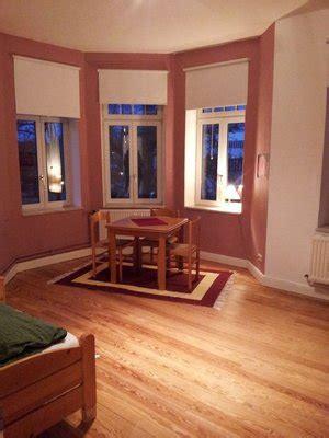wohnungen in rendsburg monteurzimmer und ferienwohnungen in rendsburg