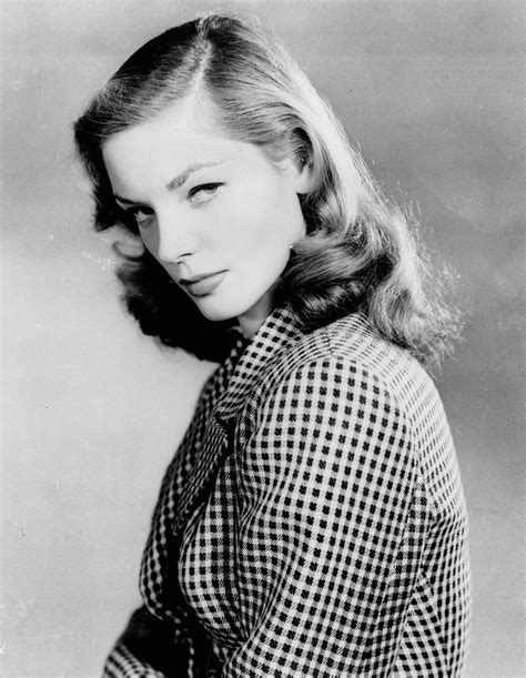 bacall died legend bacall dies at 89 the fifth column