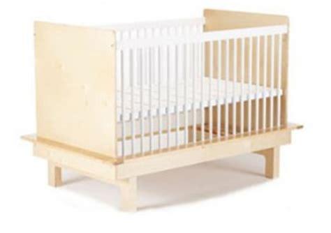 Kourtney Crib by Kourtney Kardashian S Nursery