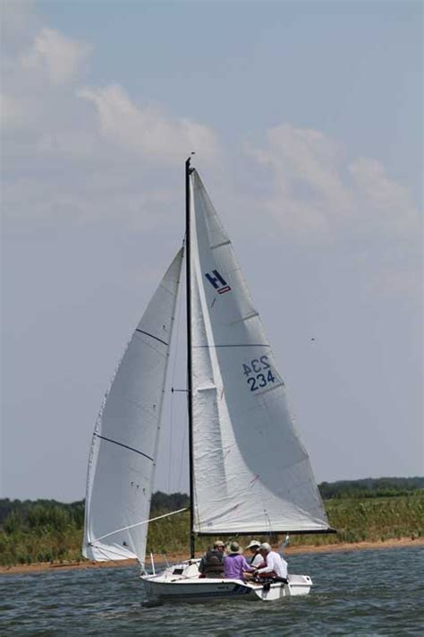 texas boat registration fee chart sailboat for sale holder 20 sailboat for sale