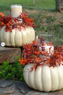 fall wedding centerpiece ideas do it yourself 2 25 best ideas about pumpkin centerpieces on white pumpkin centerpieces fall