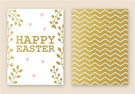 free easter cards to make free easter card vector free vector stock