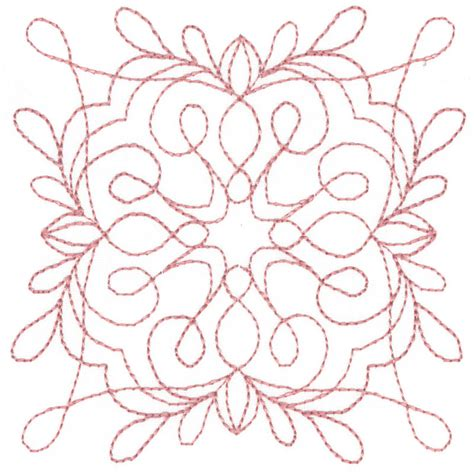 free embroidery templates square freeembroiderydesigns
