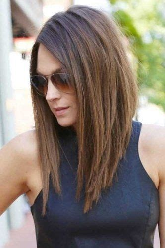 Hair Dryer With Concave Diffuser 25 best ideas about angled bob hairstyles on