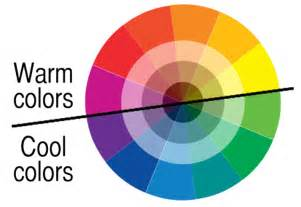 how to use color the psychology of color how to use colors to increase
