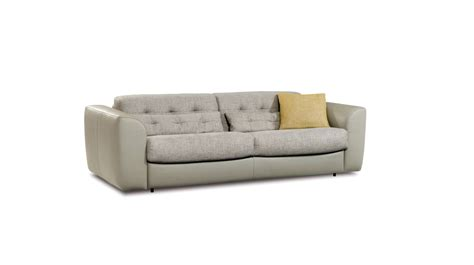 Roche Bobois Sofa Bed by Nocturnes Large 3 Seat Sofa Bed Roche Bobois