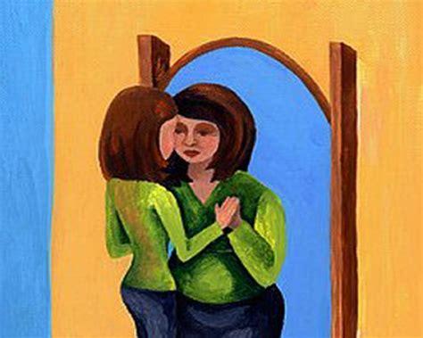 trastornos de la alimentaci n fotos 10 trastornos de la alimentaci 243 n anorexia