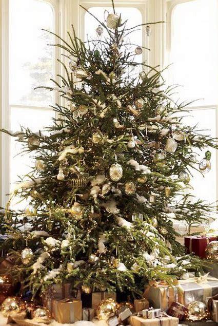 decoracion arbol de navidad elegante navidad elegante archivos decoraci 243 n de interiores y