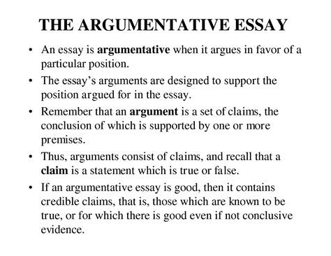 how to write a conclusion to a paper conclusion exles for argumentative essay world of exle