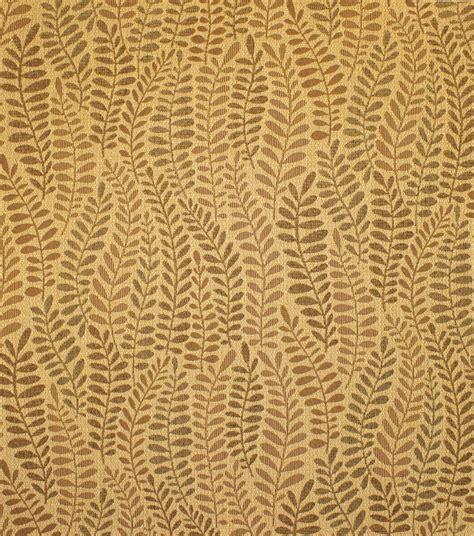 upholstery fabric barrow m8737 5698 balsam jo