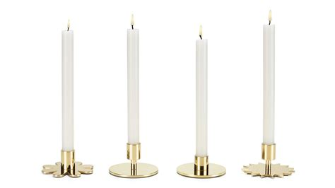 candel holder vitra candle holders