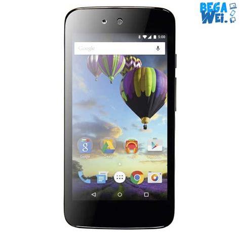 Android Evercoss Ram 1 Giga spesifikasi dan harga evercoss one x android one begawei